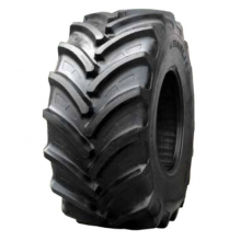 TIANLI 900/60R32 IF AGR