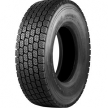 AEOLUS 315/70R22.5 ADW80 WINTER
